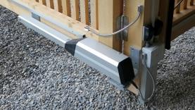 Holztor mit Antrieb-BIAUS-HSB-MS-120028100000-130628-04