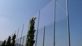 Erhöhung Stahlgitterzaun von 6 auf 10 m-BIAUS-HSB-MM-100004700001-120907-05