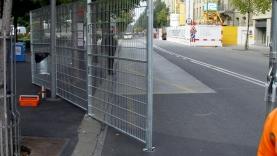 Sicherheitszaun-BIAUS-HSB-MM-020035700000-040930-12