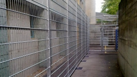 Trennwand-BIAUS-HSB-MK-110016200000-110912-26