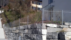 Digaonalgeflecht auf Steinmauer-BIAUS-HSB-MM-130000500000-140326-06