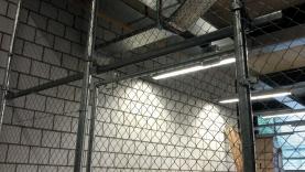 Trennwand aus Diagonalgeflecht-BIAUS-HSB-MM-130009500000-130717-01