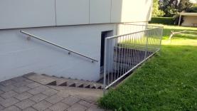 Geländer und Handlauf-BIAUS-HSB-MS-110020300000-120716-01