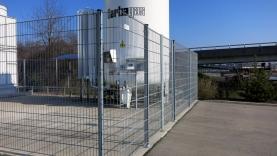 Stahlgitter 203 cm-BIAUS-HSB-MM-100005200000-140312-03