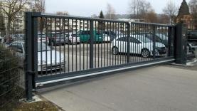 Schiebetor-BIAUS-HSB-MS-130014600000-140131-01