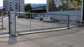 Schiebetor automatisch-BIAUS-HSB-MM-130006200002-140602-11