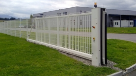 Schiebetor freitragend-BIAUS-HSB-MS-110006000000-120703-07