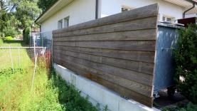 Sichtschutzwand-BIAUS-HSB-MM-120000100000-130726-02