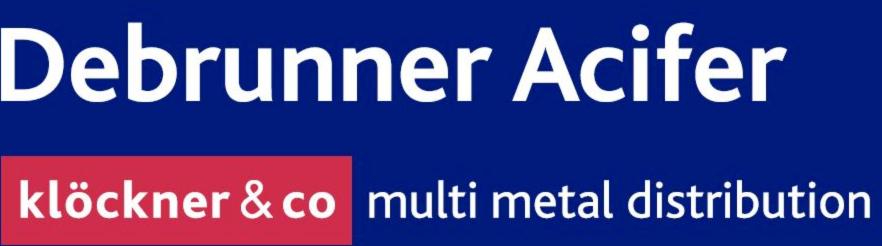 debrunner-logo