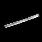 Câble d'acier inoxydable