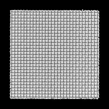 toile moustiquaire en aluminium toile moustiquaire. Black Bedroom Furniture Sets. Home Design Ideas