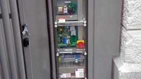 Falttor-BIAUS-HSB-MK-110017200000-120430-11