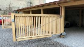 Holztor mit Antrieb-BIAUS-HSB-MS-120028100000-130628-01