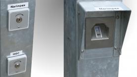 Schiebetor automatisch-BIAUS-HSB-M_1200
