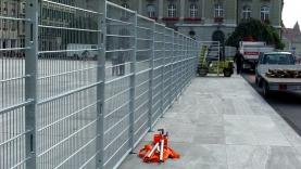 Sicherheitszaun-BIAUS-HSB-MM-020035700000-040930-10