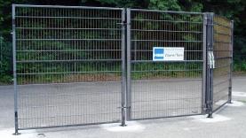 Sicherheitszaun-BIAUS-HSB-MM-020035700000-040930-29