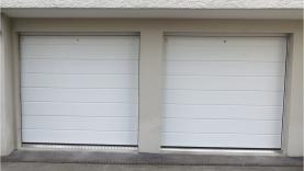 _1200Garagentore weiss, woodgrain, Mittelsicke-BIAUS-HSB-MS-140000300000-140321-09