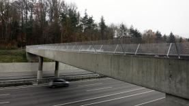 Graffitischutz-BIAUS-HSB-MM-130017700000-131118-04