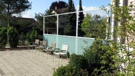 Geländer mit Glas und Seilfüllung-BIAUS-HSB-MS-120000100003-140821-01