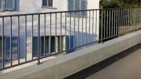 Geländer pulverbeschichtet-BIAUS-HSB-MM-130019600000-140129-04