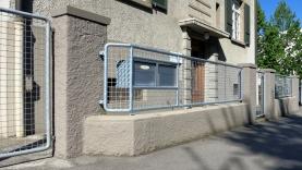 Geländer mit Briefkasten-BIAUS-HSB-MM-130016600001-140505-03