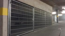 Stahlgittertrennwand-BIAUS-HSB-MM-120004200000-120828-07