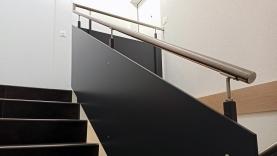 Treppenhausgeländer-BIAUS-HSB-RD-190001100000-200320-02