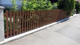 Holzstaketen gestrichen RAL 8003-BIAUS-HSB-MM-130019300000-140520-07