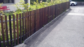 Holzstaketenzaun-BIAUS-HSB-MM-120022800000-130705-04