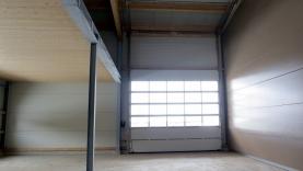 Industriesektionaltore-BIAUS-HSB-MS-140017700000-150129-09