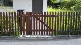 Holzstaketenzaun-BIAUS-HSB-MM-120022800000-130705-07