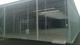 Stahlgittertrennwand-BIAUS-HSB-DZ-120010200000-120709-01