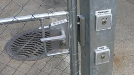 Schiebetor automatisch-BIAUS-HSB-MM-130006200002-140602-14