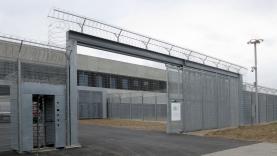 Obengeführtes Gefängniss Schiebetor-BIAUS-SCE-MS-130000700000-140603-07