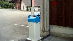 Schranken-BIAUS-HSB-MM-100015000000-100924-07