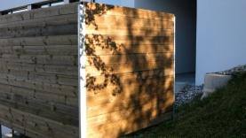 Holzsichtschutzwand-BIAUS-HSB-MM-140006100000-140717-01