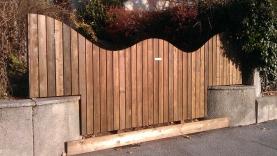 Holzwand geschwungene Form-BIAUS-HSB-MM-110019100000-111128-02
