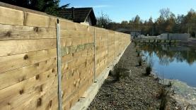 Sichtschutzwand Holz-BIAUS-HSB-MM-130009600000-131028-02