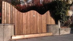 Holzwand geschwungene Form-BIAUS-HSB-MM-110019100000-111128-05