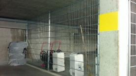 Stahlgittertrennwand-BIAUS-HSB-MM-120004200000-120828-02
