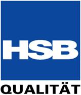 HSB Bern logo