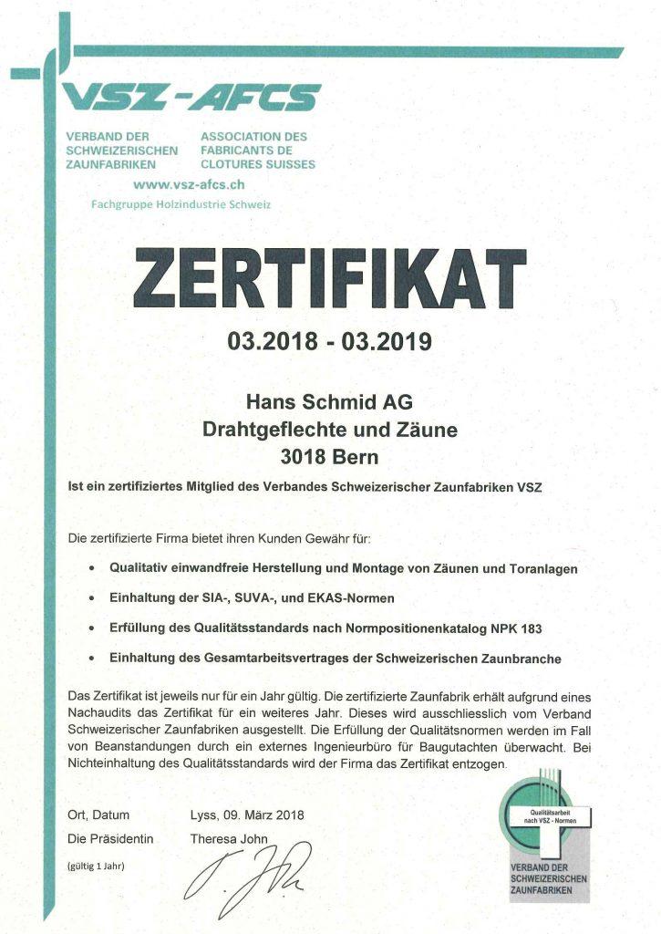 zertifikat-vsz-2018