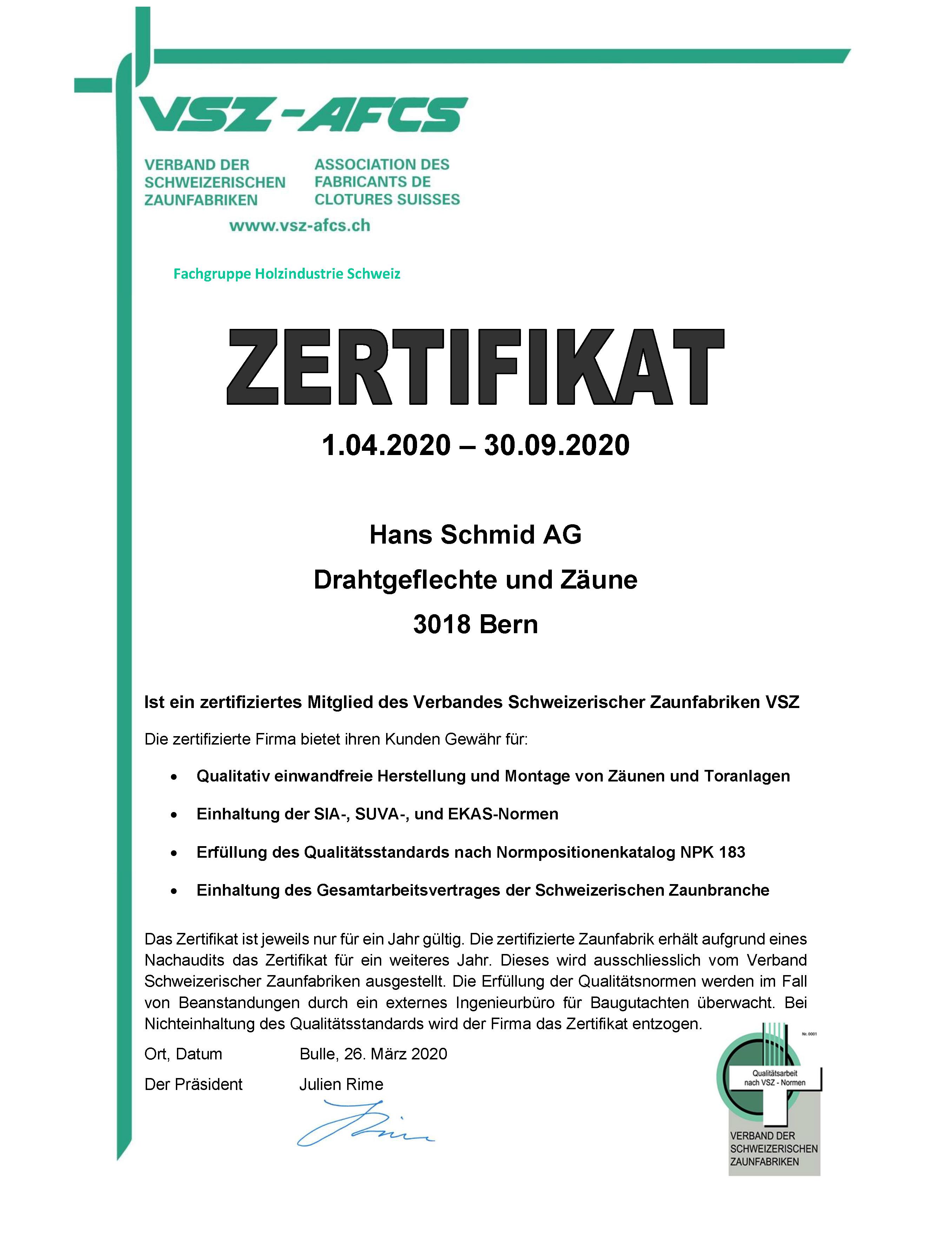 zertifikat-vsz-2020