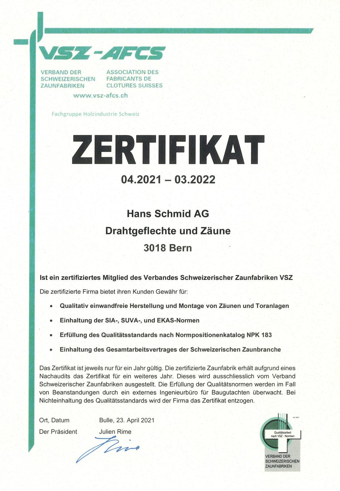 zertifikat-vsz-2021