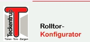 Teckentrup_Rolltore