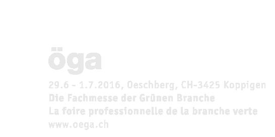 Footer ÖGA-01