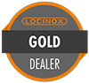locinox-gold-dealer_100x100