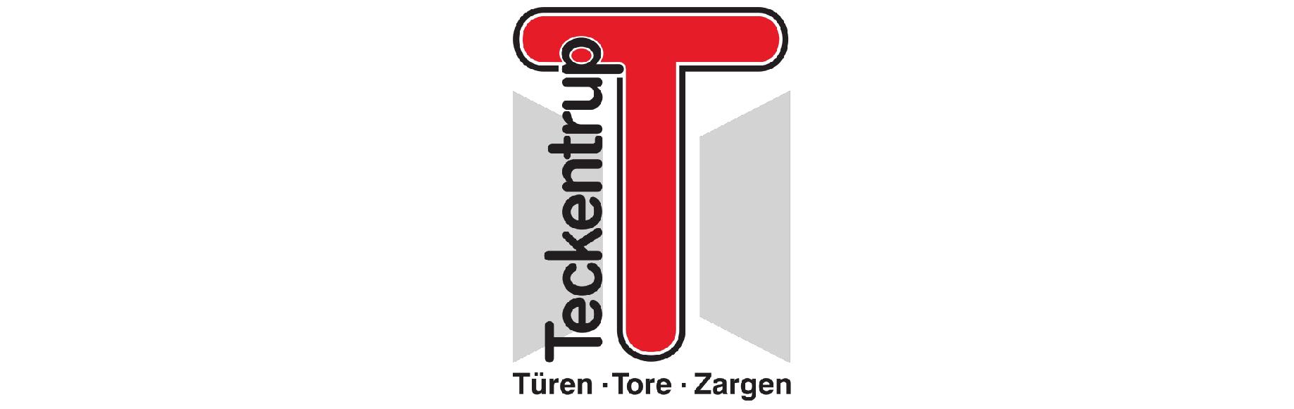Teckentrup_logo