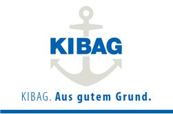 kibag-logo-9306f615