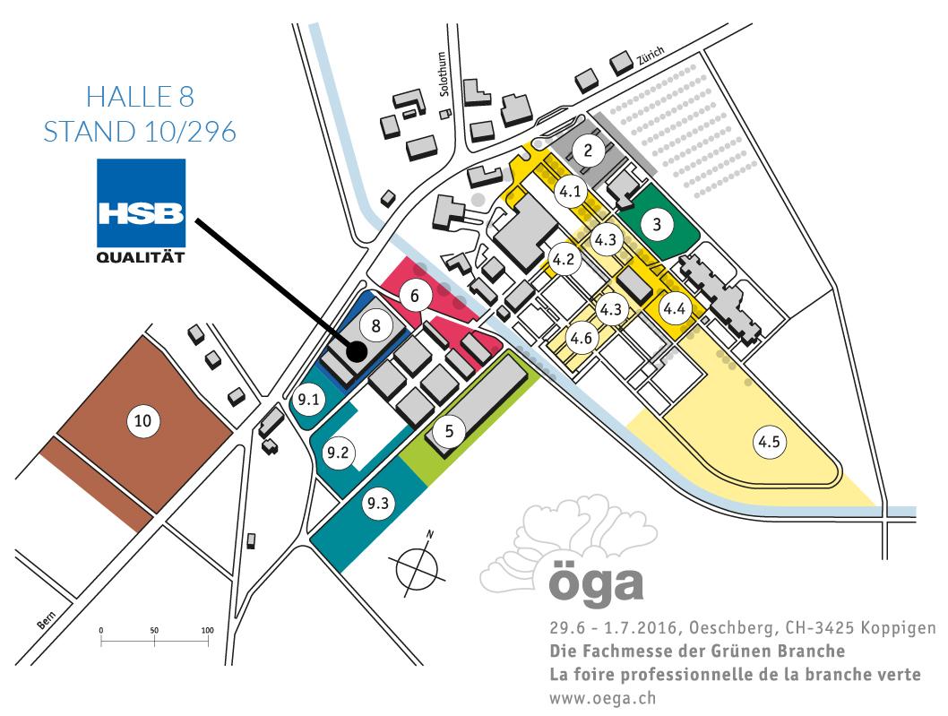 Plan ÖGA-01